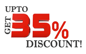 click here for discount